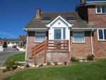 Thumbnail for sale in Penmere Drive, Newquay