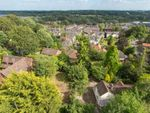 Thumbnail for sale in Thorpe Hamlet, Norwich