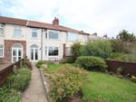 Thumbnail for sale in Seaview Terrace, Liverpool