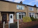 Thumbnail to rent in Woodfield View, Whalley