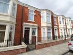 Thumbnail for sale in Hampstead Road, Benwell, Newcastle Upon Tyne