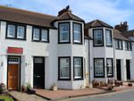 Thumbnail for sale in Blair Terrace, Portpatrick