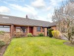 Thumbnail to rent in Fairlyn Drive, Bolton, Lancashire