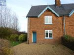 Thumbnail to rent in Race Course Road, Terrington St. Clement, King's Lynn