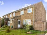 Thumbnail for sale in Mill Green, Warboys, Huntingdon