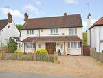 Thumbnail for sale in 51 Beech Avenue, Radlett, Hertfordshire