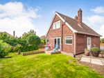 Thumbnail for sale in Selby Close, Toton, Nottingham