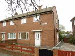 Property history Evanlade, Gateshead NE10