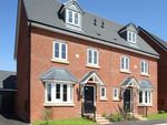 "Thumbnail to rent in ""The Leicester + "" at Ribston Close, Banbury"