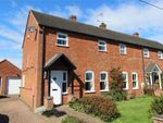Thumbnail for sale in Leire Lane, Ashby Parva, Lutterworth
