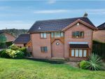 Thumbnail for sale in Badger Brow Road, Loggerheads, Market Drayton