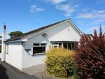 Thumbnail for sale in Bay View Crescent, Slyne