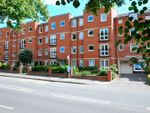 Thumbnail for sale in Cathedral Court, London Road, Gloucester