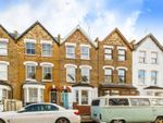 Thumbnail to rent in Holly Park Road, Friern Barnet