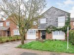 Thumbnail for sale in Hargrave Avenue, Needham Market, Ipswich