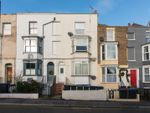 Thumbnail for sale in West Cliff Road, Ramsgate