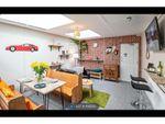 Thumbnail to rent in Berkeley Street, Gloucester