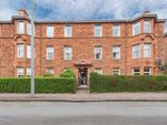 Thumbnail for sale in 1/1, 6 Quentin Street, Shawlands, Glasgow