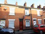 Thumbnail to rent in Grosvenor Street, Leek, Staffordshire