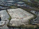 Thumbnail to rent in Open Storage Land, Queen Street, Hunslet, Leeds, West Yorkshire