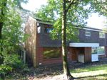 Thumbnail for sale in Irwell, Skelmersdale