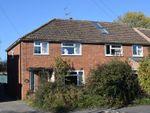 Thumbnail to rent in Lock Crescent, Kidlington
