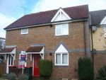 Thumbnail to rent in Tuxford Close, Maidenbower, Crawley