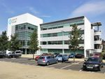 Thumbnail to rent in Part Second Floor, Clarion House, Concorde Road, Maidenhead