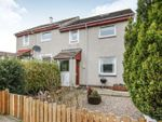 Thumbnail for sale in Suilven Way, Inverness