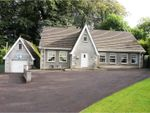 Thumbnail for sale in Ballylig Road, Magheramorne