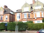 Thumbnail to rent in Kingsnorth Gardens, Folkestone