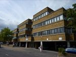Thumbnail to rent in Belgrave House, Station Way, Crawley, West Sussex