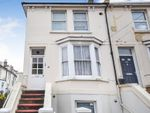 Thumbnail for sale in Tideswell Road, Eastbourne