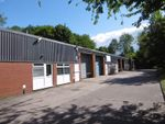 Thumbnail to rent in Old Smithfield Industrial Estate Shifnal, Shropshire