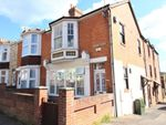 Thumbnail to rent in Southview Road, Weymouth, Dorset
