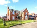 Thumbnail for sale in Mulberry Court, Hartley Wintney, Hook