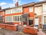 Thumbnail to rent in Fordway Avenue, Blackpool