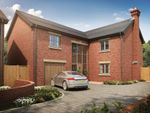 Thumbnail for sale in Pear Tree Gardens, Lowry Hill Lane, Lathom, Ormskirk