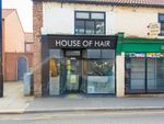 Thumbnail to rent in New Street, Selby