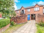 Thumbnail for sale in Batchwood View, St.Albans