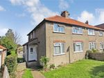 Thumbnail for sale in Coulsdon Road, Caterham, Surrey