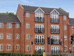 Thumbnail to rent in London Road, Apsley Station, Hemel Hempstead, Hertfordshire