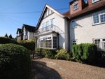 Thumbnail for sale in Forlease Road, Maidenhead