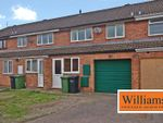 Thumbnail for sale in Withybrook Close, Hereford