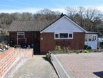 Thumbnail for sale in Streamside Close, Hastings, East Sussex