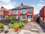 Thumbnail for sale in Highfield Road, Longland, Middlesbrough