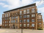 Thumbnail to rent in Parking, Building 22, Woolwich, Royal Arsenal Riverside