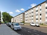 Thumbnail to rent in Glengarnock Avenue, Isle Of Dogs, London