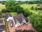 Thumbnail for sale in Uttoxeter Road, Uttoxeter