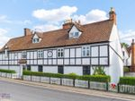 Thumbnail for sale in The Ash, Little Hadham, Ware